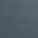 Anthracite Grey colour for windows, doors and conservatories