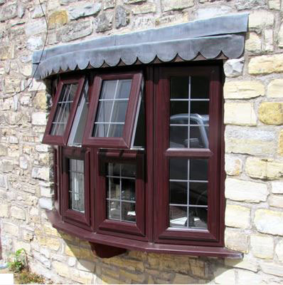 What-the-experts-say-about-UPVC-windows
