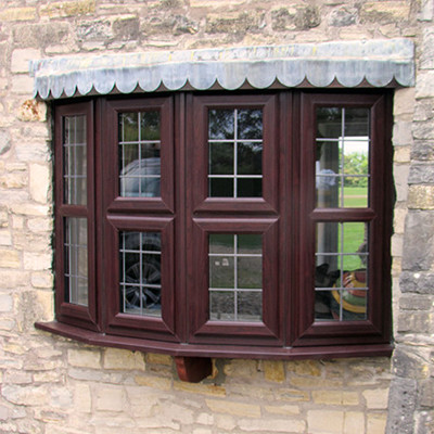 Replacement upvc windows in somerset majestic designs for Upvc window designs