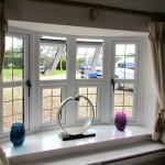 Bow Window Draycott