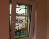 Interior Tilting Windows