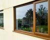 Double Glazing Installer in Axbridge