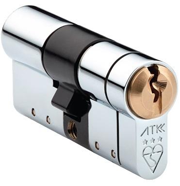 atk lock full
