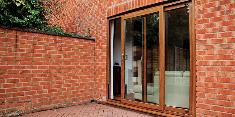 Upvc Sliding Patio Doors Majestic Designs