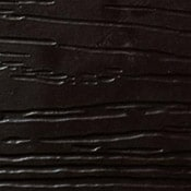 Schwarzbraun Black