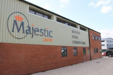 Majestic Designs Factory
